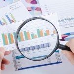 pesquisa_de_mercado_slider