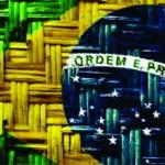 bandeira brasil noticias